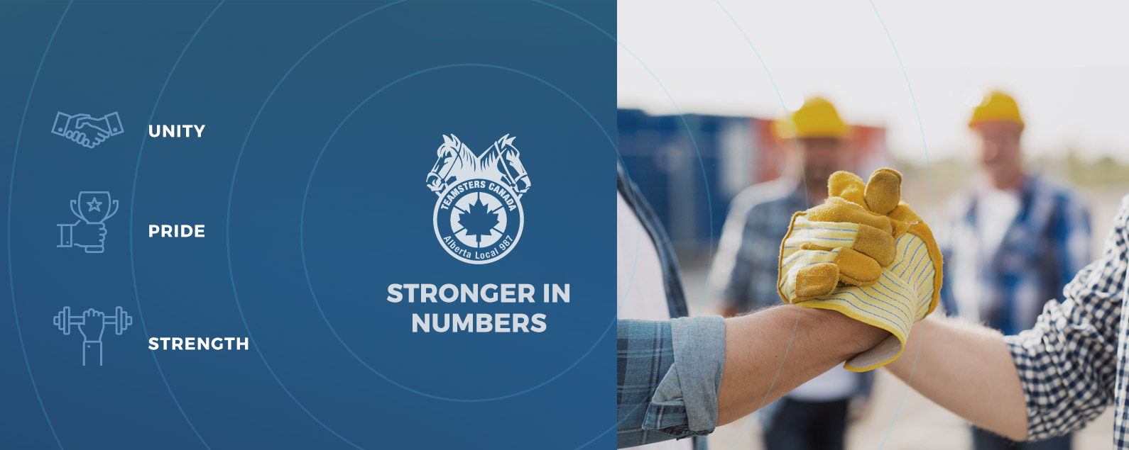 stronger_in_numbers