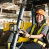 Health work environment - Teamsters 987