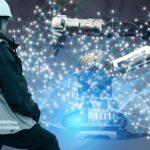job security automation